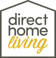 Direct Home Living