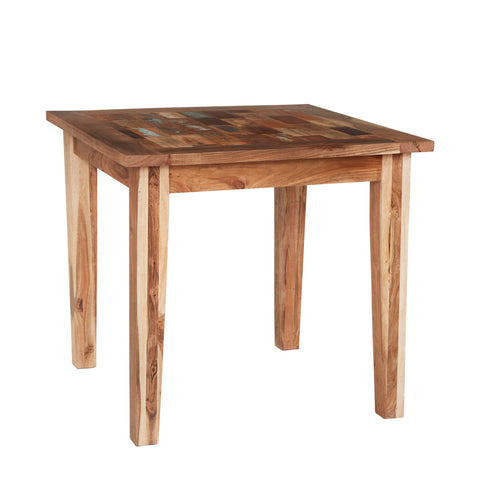 Coastal Small Dining Table - directhomeliving