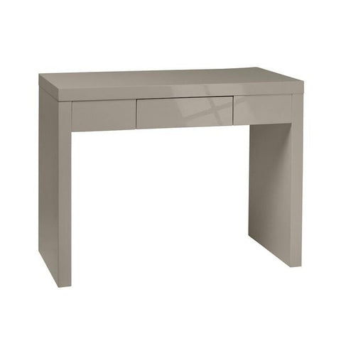Puro Stone Console Table - directhomeliving