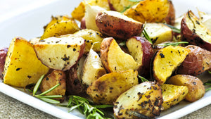 Rosemary Roasted Redskin Potatoes 17.5 oz.