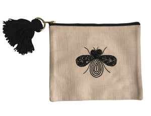 The Bug Pouch - Accessory