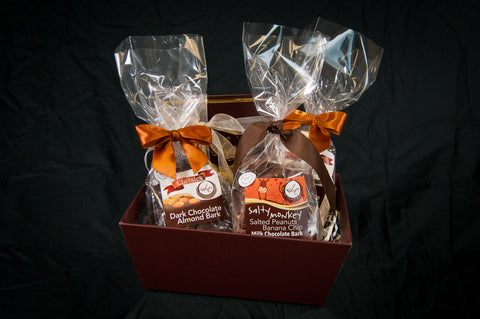 Chocolate Gifts $40-$70