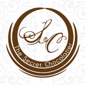 The Secret Chocolatier