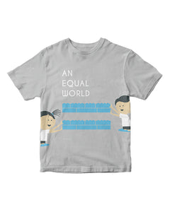 EqualiTee Apparel