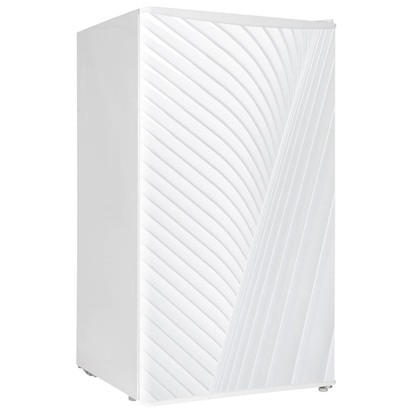 Mini Fridge Decals vinyl Wall 12 Design Fridge Decals, Wrap