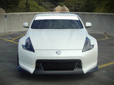 Sport Windshield Banner Strip Decal Sticker Vinyl Compatible with Nissan 370Z 2012-Present
