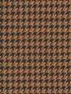 FORD XC Houndstooth Seat material Falcon 500 V8 Fairmont GS Rally Pack Coupe