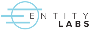 Entity Labs Logo