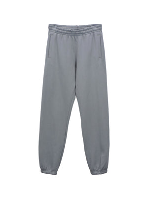 Pebble Grey French Terry - ART SWEATPANT