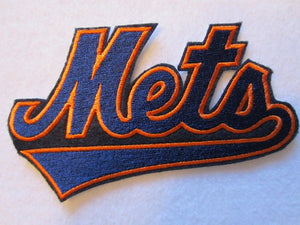 12 Baseball Embroidery Design #1