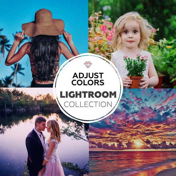 5000+ Ultimate Photography Bundle [2019]