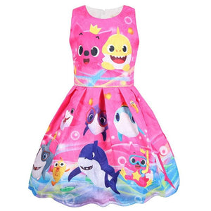 753270957 Baby Clothing, Kids Clothes, Toddler Clothes and Much More – Adrian ...
