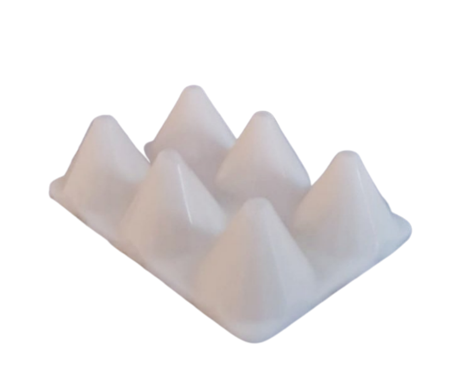 Luxury Diamond Wax Melts
