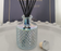 Pearlescent Luxury Diffuser 200ml