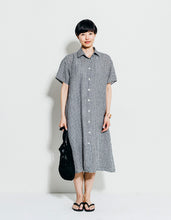 Fog Linen Lisbet Dress