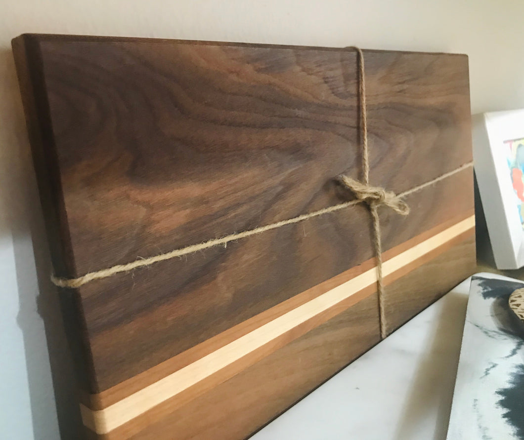 Large Cutting Board