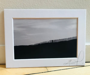 Small Landscape Prints