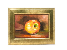 Load image into Gallery viewer, Small Oil Paintings