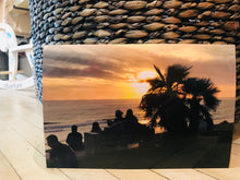 Load image into Gallery viewer, Sunset Photography Prints