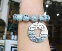 Load image into Gallery viewer, Couture Beaded Bracelets