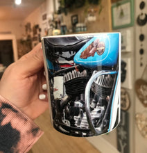 Load image into Gallery viewer, Car Mugs