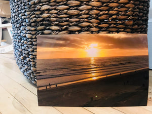 Sunset Photography Prints