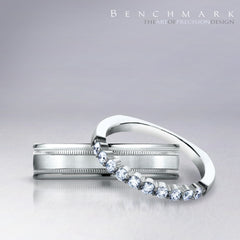 Budgeting for Wedding Bands