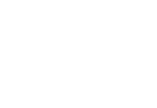 Donald Haack Diamonds