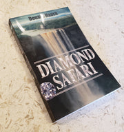Diamond Safari