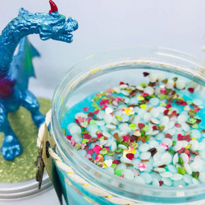 Dragon Slime Kit