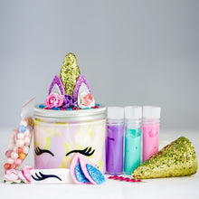 Fantasy Unicorn Slime Kit