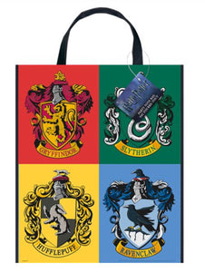 Harry Potter Keepsake Tote Bag