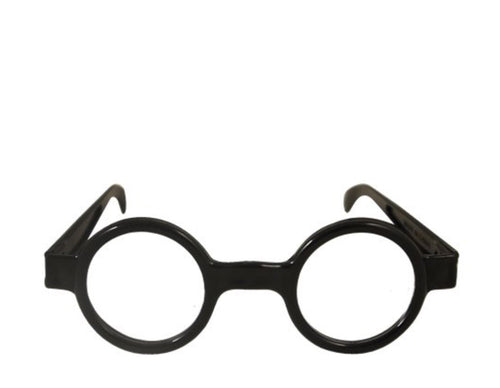 Harry Potter Glasses Novelty Gift