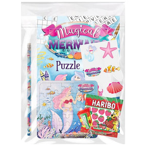 Magical Mermaid Goodie Bag Gift