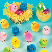 Easter Bumper Craft Kit