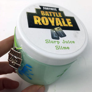 Fortnite Paint & Slime and Gift Set