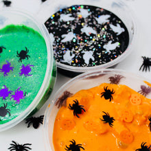 Ultimate Halloween Slime Kit