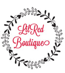 Lil Red Boutique