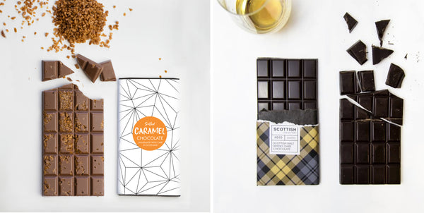 quirky-gift-library-wholesale-chocolate-bars