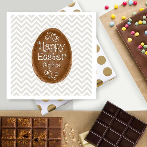 All Chocolate Cards
