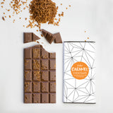 Well Done Smarty Pants Chocolate Card