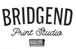 bridgendprintstudio