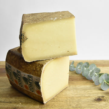 Comte AOP - matured 24 months
