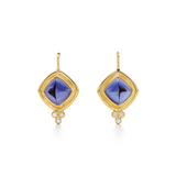 18K Collina Earrings