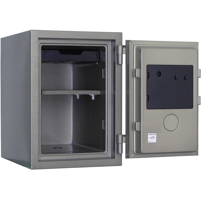 FSH-100 | Fireproof Safe for Home