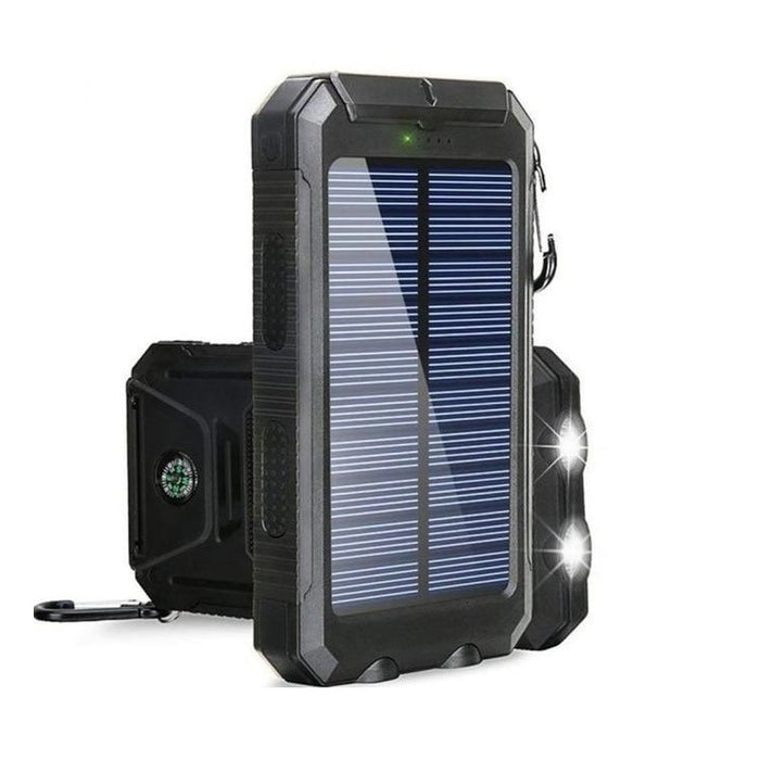Cell Phone Solar Chargers Power Bank