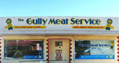 The Gully Meat Service
