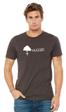 Tree Hugger Unisex - Tall Grass Apparel