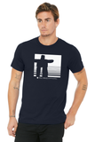 Inuksuk Unisex - Tall Grass Apparel