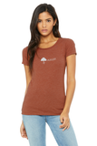 Tree Hugger Women - Tall Grass Apparel